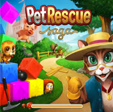 pet rescue saga apk pet rescue saga apk free app for android