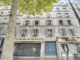 locations bureaux location bureaux 17ème arrondissement 75017 jll
