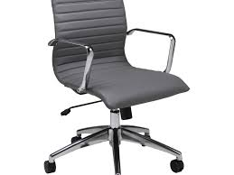 Walmart Office Chair Office Chair Serta At Home Big And Tall Executive Chair Walmart