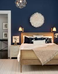 most popular bedroom paint colors bedroom painting designs most popular bedroom paint color ideas