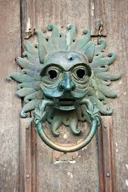 Great Knockers Sanctuary Knocker Durham Cathedral U2013 Safety At A Terrible Price