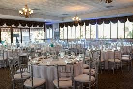 orange county wedding venues orange county wedding venues country club receptions