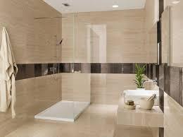 modern bathroom tile ideas photos bathroom tiles modern dayri me