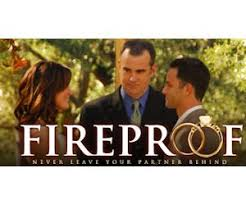 free download of while i u0027m waiting from the movie fireproof free