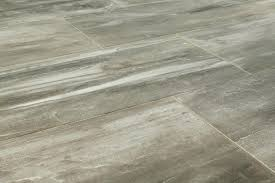 Free Laminate Flooring Samples Peel And Stick White Petrified Wood Vinyl Tilepetrified Ceramic