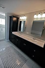 cultured marble vanity tops bathroom cultured marble vanity top bathroom with none beeyoutifullife