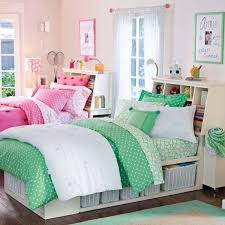 How To Make A Twin Bed Headboard by Amazing Bed With Storage Headboard