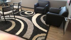 Modern Area Rugs 8x10 Modern Area Rugs 8x10 Luxury Design Idea And Decorations Best