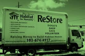 blue spruce habitat restore u2013