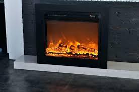 Electric Fireplace Logs Electric Fake Fireplace Logs U2013 Breker