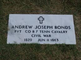Dallas Cowboys Home Decor Mcauley Cemetery