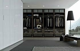 remarkable walk in wardrobe designs to inspire you u2013 vizmini