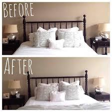 Master Bedroom Paint Ideas Internetunblock Us Img 314713 Painting Master Bedr