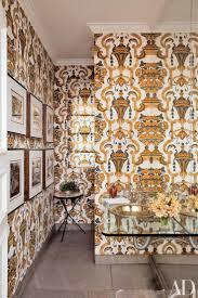 387 best walls pattern colour images on pinterest contemporary