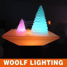 mini lights for christmas village christmas village led lights christmas village led lights suppliers