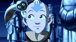 avatar airbender episode 3 review den geek