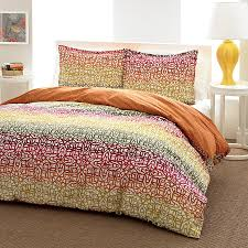 Bedspread And Curtain Sets Bedroom Lovely Aqua Curtain Bedspread And Beautiful Brown