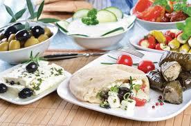 athènes guide touristique petit futé cuisine grecque