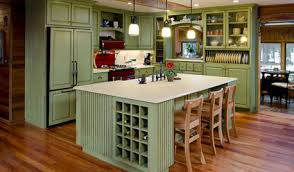 Holiday Kitchen Cabinets Reviews Kitchen Cabinets On Houzz Tips From The Experts