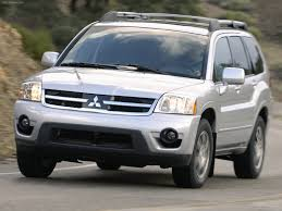 mitsubishi guagua mitsubishi endeavor related images start 50 weili automotive network
