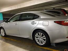 lexus cars manila lexus es 350 2014 car for sale tsikot com 1 classifieds