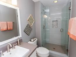 candice bathroom designs bathroom great hgtv bathroom remodel for your master bathroom