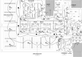 How To Read Plans by How To Read Mep Drawings Proprofs Quiz