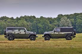 floating jeep jeep wrangler j8 tactical suv pinterest jeeps 4x4 and jeep jeep