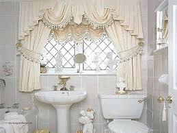 small bathroom window treatment ideas curtains for bathroom window ideas derekhansen me