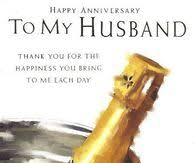 Wedding Quotes To Husband Happy Anniversary Quotes For Couples Pictures Photos Images And