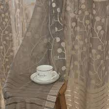 compare prices on curtains and sheer online shopping buy low