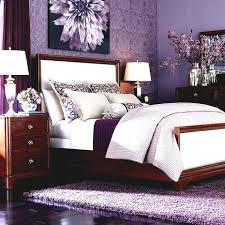 teenage room designs designer bedroom decorating ideas