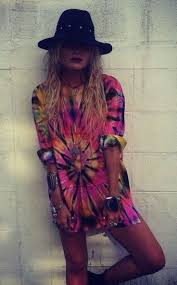 https www stylish 120 stylish casual bohemian boho chic outfits style ideas chic