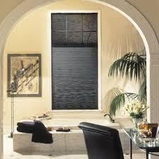 custom drapery window treatments custom bedrooms