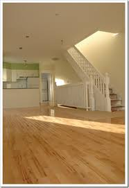 Windex To Clean Hardwood Floors - comin u0027 home flylady tips getting that