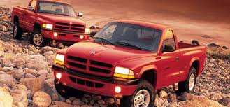 dodge dakota 4 7 specs dodge dakota 4x4 sport vs dodge ram 4x4 1500 road test motor