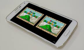snes emulator android nes snes emulator for cardboard does anyone if one exists