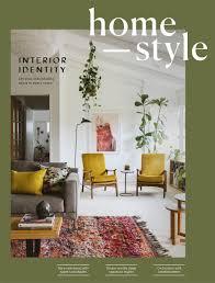 classic interior design ideas modern magazin homestyle magazine modern ways to make a home in new zealand