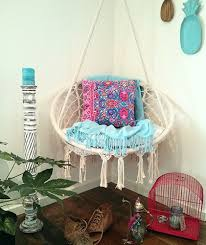 hanging chair google search stuff i like pinterest hanging