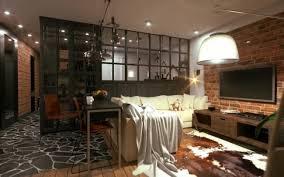 offene küche wohnzimmer abtrennen offene küche abtrennen wohnzimmer halbhoch schwarz glas vitrine