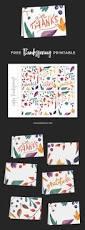 best 25 greeting cards free ideas on pinterest happy birthday