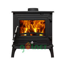 tempered glass for fireplace doors cast iron fireplace door cast iron fireplace door suppliers and
