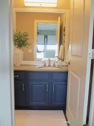 rustic bathroom lighting ideas alluring bathroom vanities inch bathroom vanity with top vessel sink