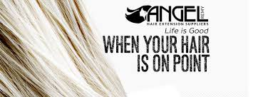 angel hair extensions angel remy hair suppliers home