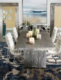 z gallerie dining table z gallerie dining room sets home decorating interior design ideas