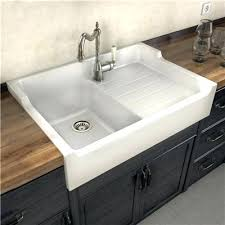vasque cuisine à poser vasque de cuisine avier a poser des aviers a poser sur le meuble de