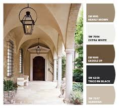 166 best exterior images on pinterest exterior paint colors and