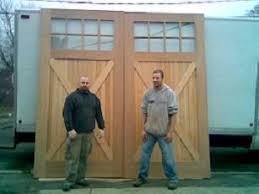 Large Exterior Doors Large Exterior Doors