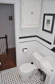 100 Places In Usa Most Beautiful Places In Usa Peeinn Com by Bathroom Bathroom Stunning White Subway Tile Images Ideas Amelia