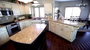 top kitchen ideas new kitchen ideas 2016 kitchen designs ideas 2018 youtube